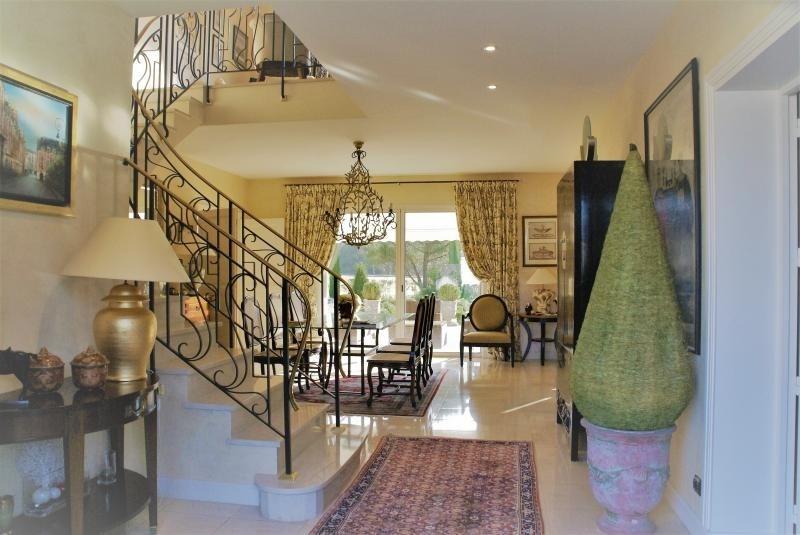 Vente de prestige maison / villa Cholet 575330€ - Photo 2