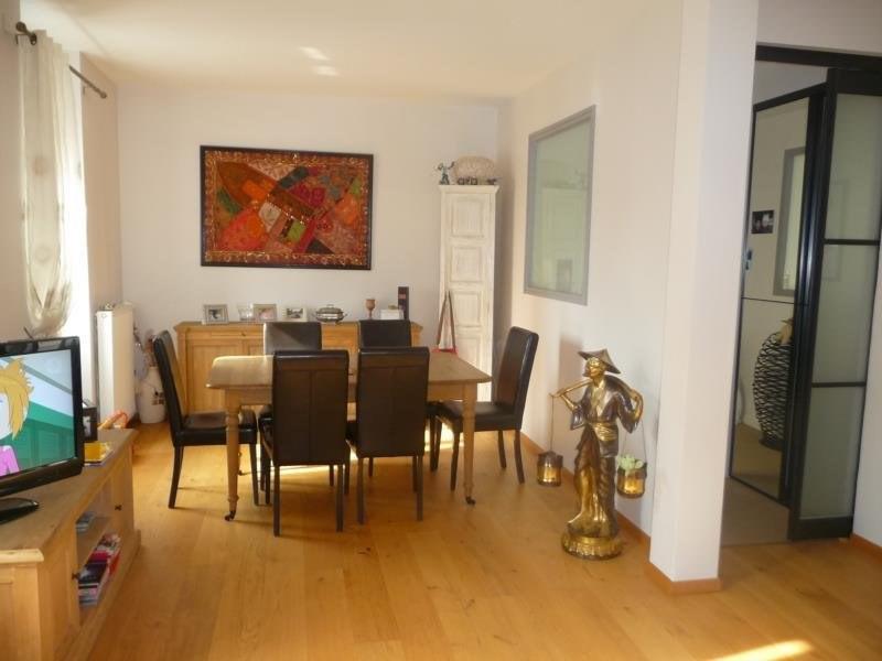 Commercial property sale shop Perigueux 220000€ - Picture 7