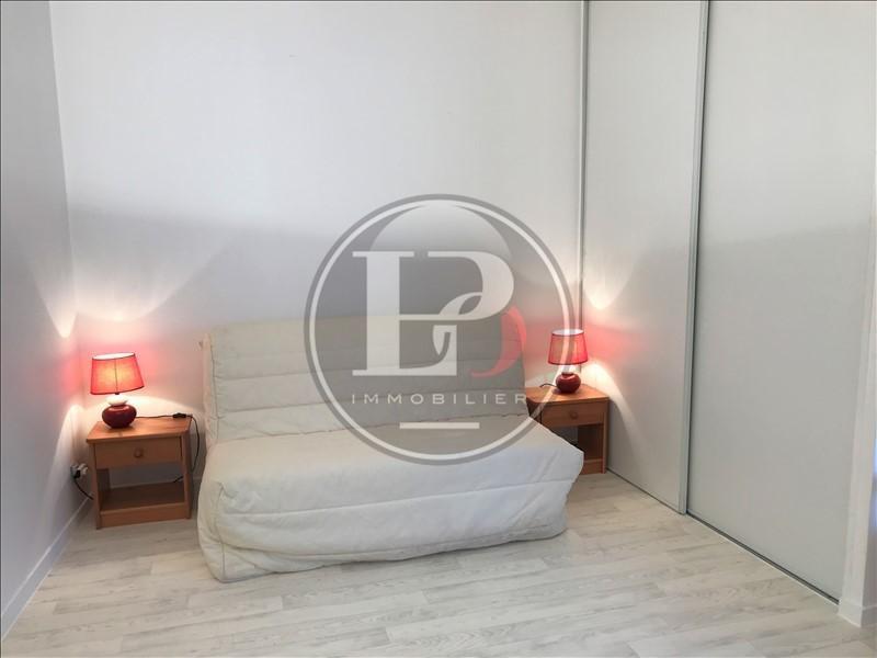 Vendita appartamento St germain en laye 162000€ - Fotografia 6