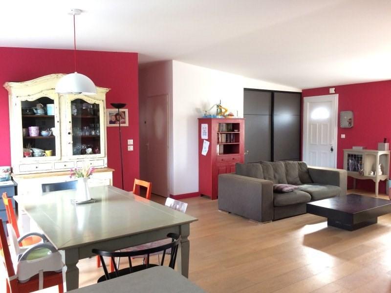 Vente maison / villa Olonne sur mer 263200€ - Photo 3