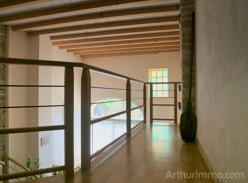 Sale house / villa Recologne 298000€ - Picture 1