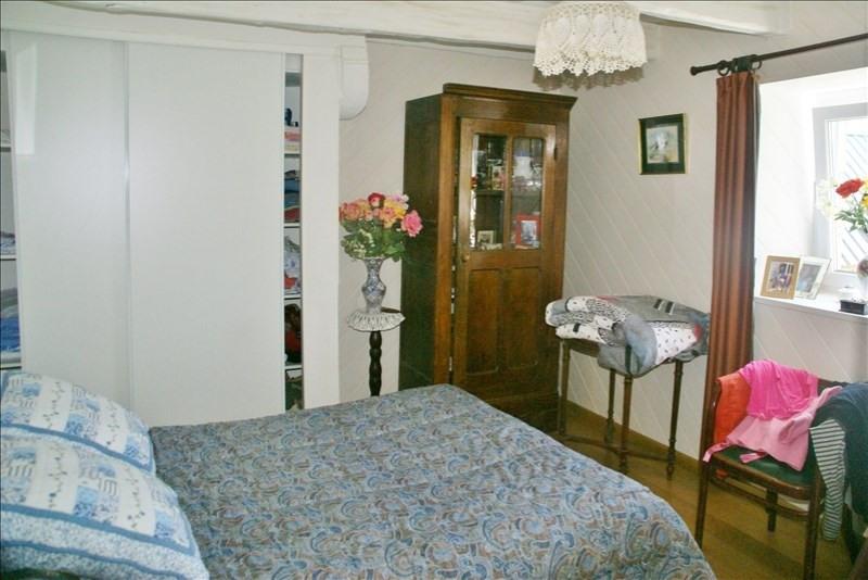 Vente maison / villa Lanvenegen 104000€ - Photo 3