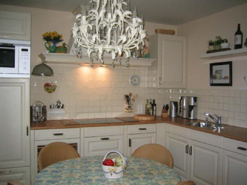 Sale house / villa Bourdeilles 347900€ - Picture 6