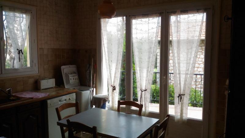 Affitto casa Cagnes sur mer 1800€ CC - Fotografia 6