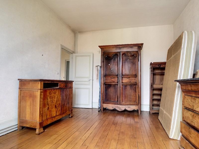Sale house / villa Melun 356000€ - Picture 6