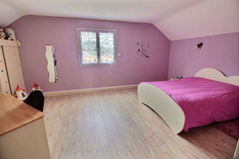 Vente maison / villa Taintrux 330750€ - Photo 14