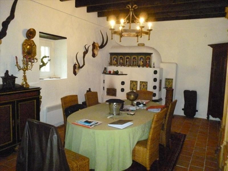Vente maison / villa Lembeye 265000€ - Photo 6