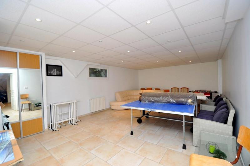 Sale house / villa Pecqueuse 635000€ - Picture 22