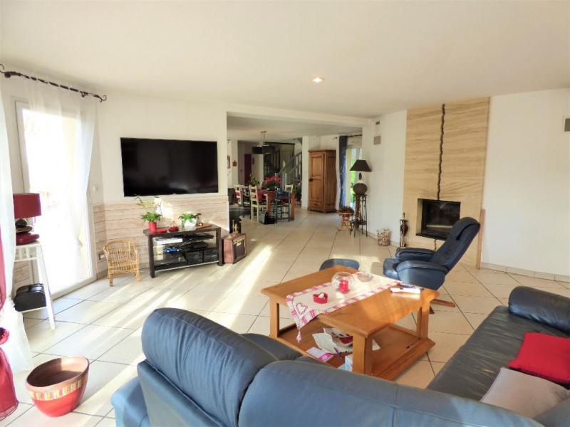 Продажa дом Izon 506000€ - Фото 3