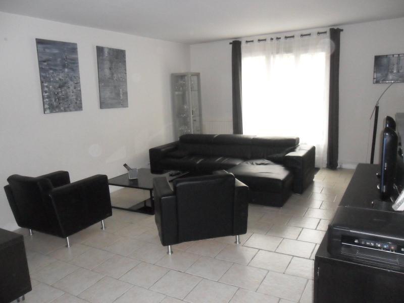 Sale house / villa St pryve st mesmin 229000€ - Picture 5