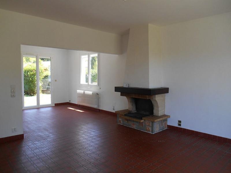 Vente maison / villa Cestas 330000€ - Photo 4