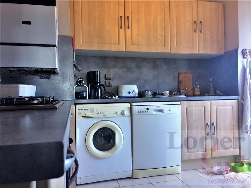 Sale apartment Montpellier 73000€ - Picture 5