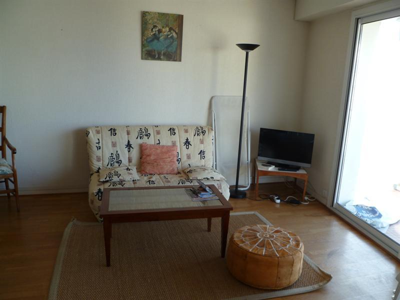 Vacation rental apartment La baule-escoublac 434€ - Picture 5