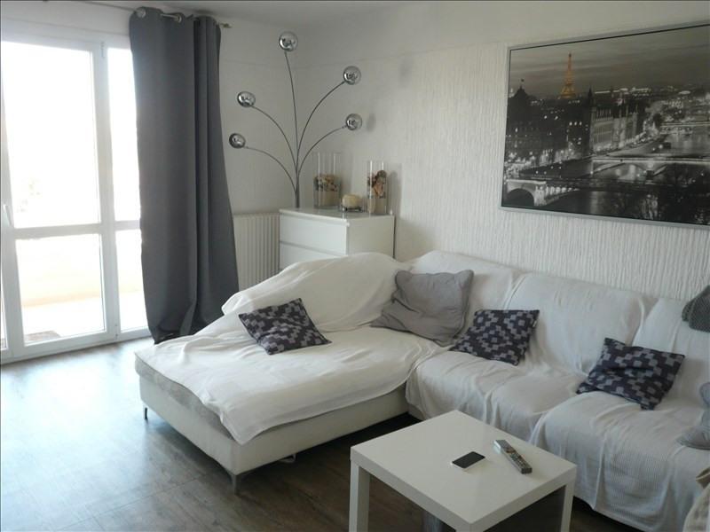 Location appartement La seyne sur mer 875€ CC - Photo 1