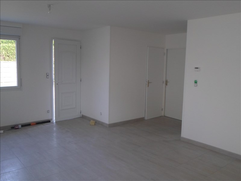 Location maison / villa La chapelle basse mer 630,35€cc - Photo 5