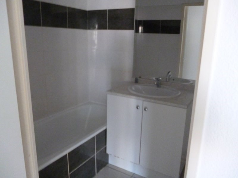Location appartement Tarbes 539€ CC - Photo 5
