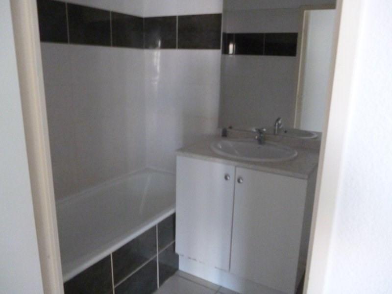 Location appartement Tarbes 533€ CC - Photo 5