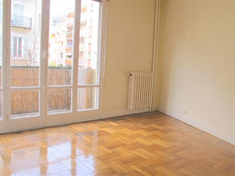 Investment property apartment Nice 135 000€ - Picture 3