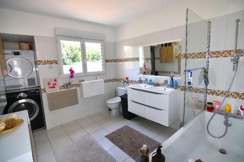 Vente maison / villa Neuilly en thelle 258000€ - Photo 4