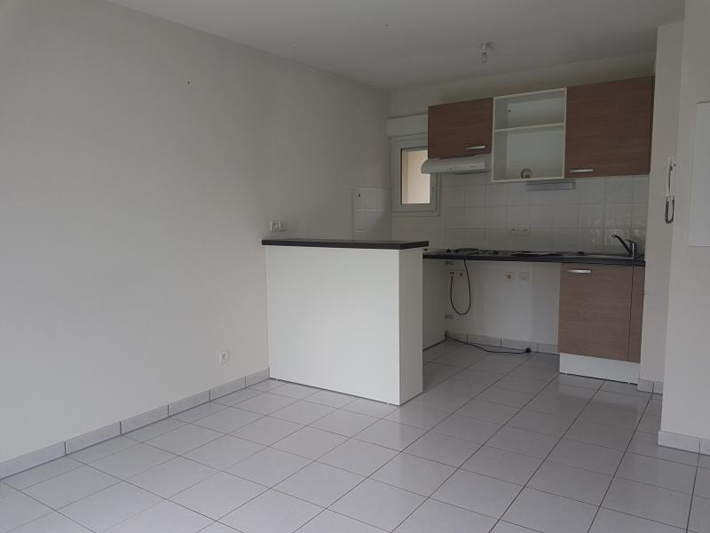 Sale apartment Marzy 47 300€ - Picture 5