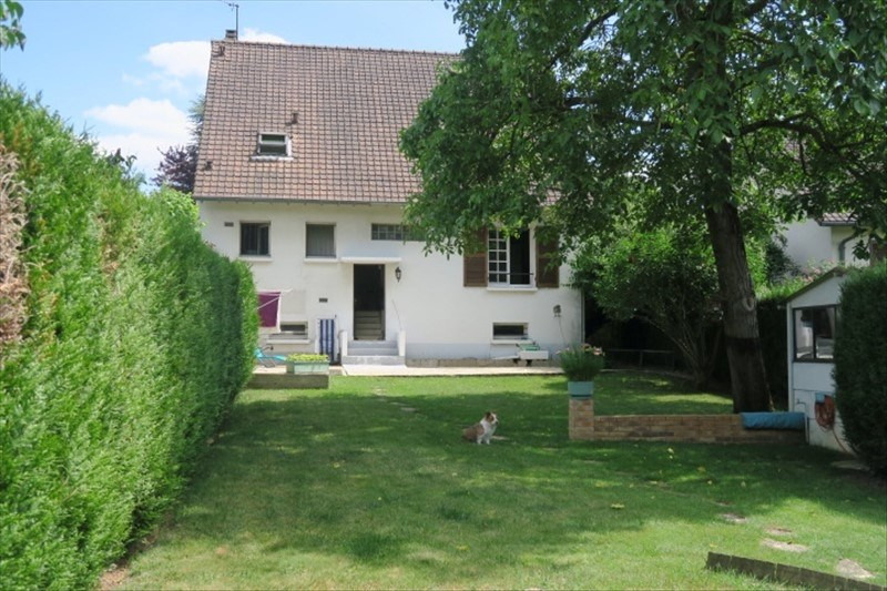 Sale house / villa Villemoisson sur orge 410 000€ - Picture 1