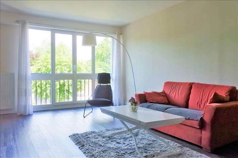 Vente appartement Garches 545000€ - Photo 1