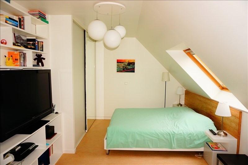 Vente maison / villa Noisy le grand 615000€ - Photo 8