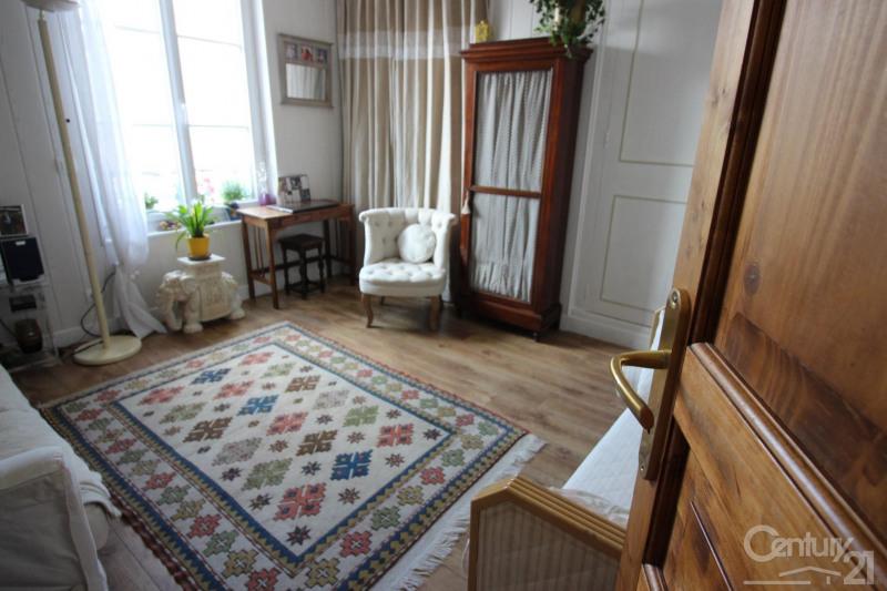 Vente appartement Trouville sur mer 205000€ - Photo 2