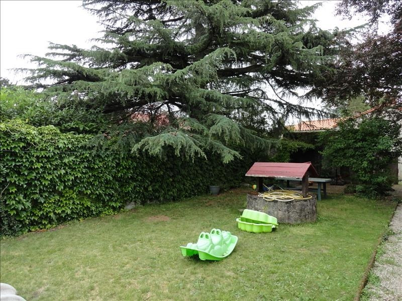 Sale house / villa Cugand 150 900€ - Picture 3