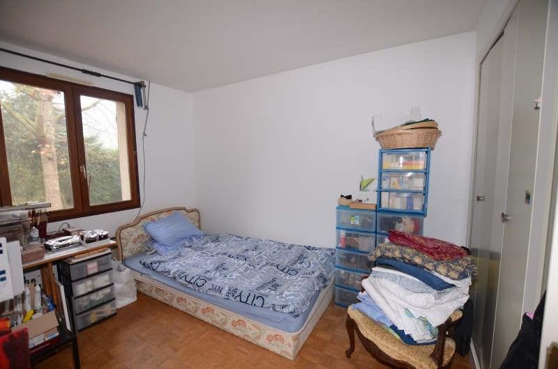 Vente maison / villa Gambais 462000€ - Photo 6