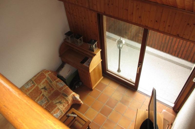 Location appartement Epagny 614€ CC - Photo 6