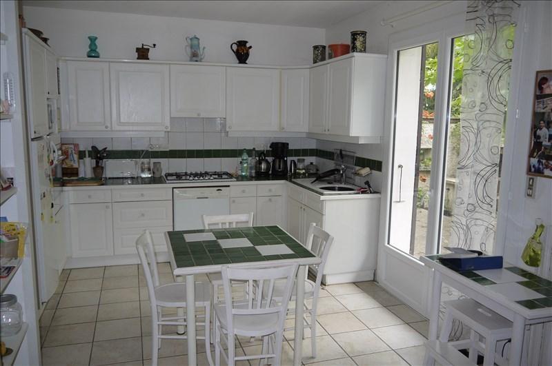 Verkoop  huis Vienne 329000€ - Foto 7