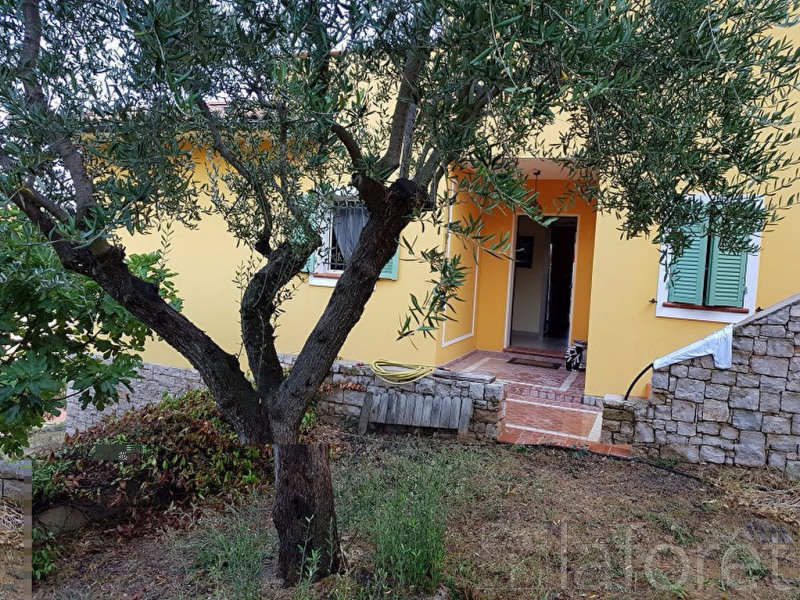 Sale house / villa Roquebrune cap martin 1045000€ - Picture 6