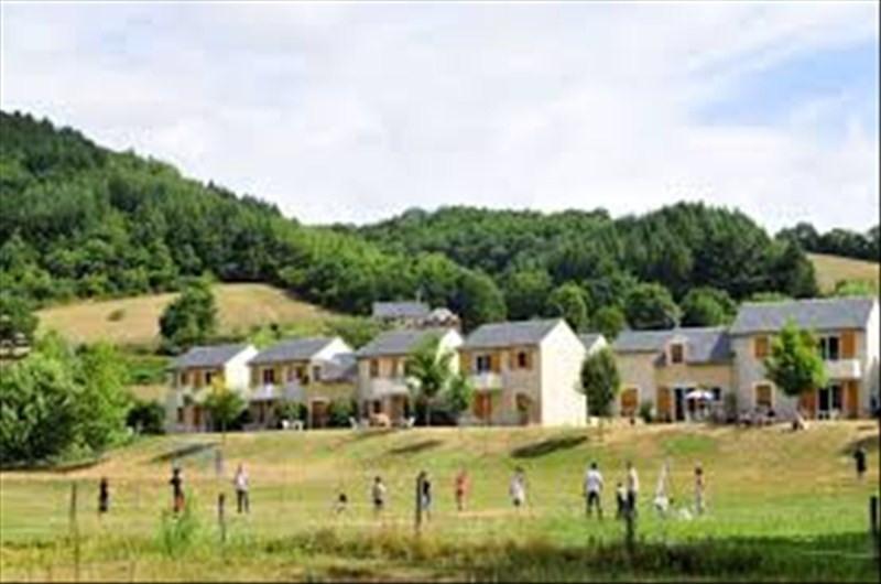 Vente appartement Saint geniez d'olt 45000€ - Photo 1