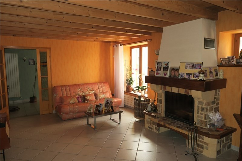 Vente maison / villa Mirepoix 273 000€ - Photo 3