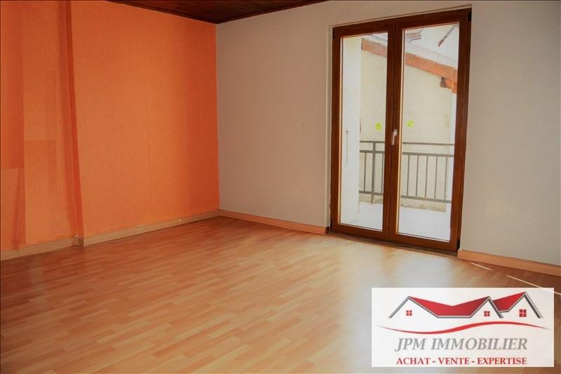 Venta  casa Thyez 239500€ - Fotografía 2
