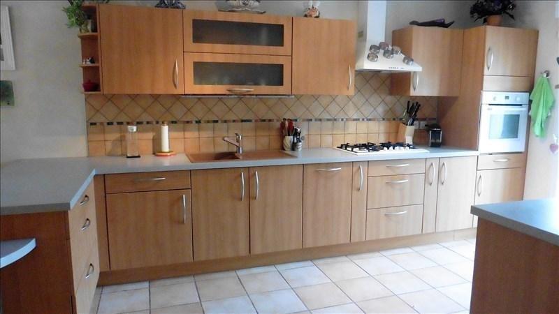 Venta  casa Ornex 582000€ - Fotografía 4