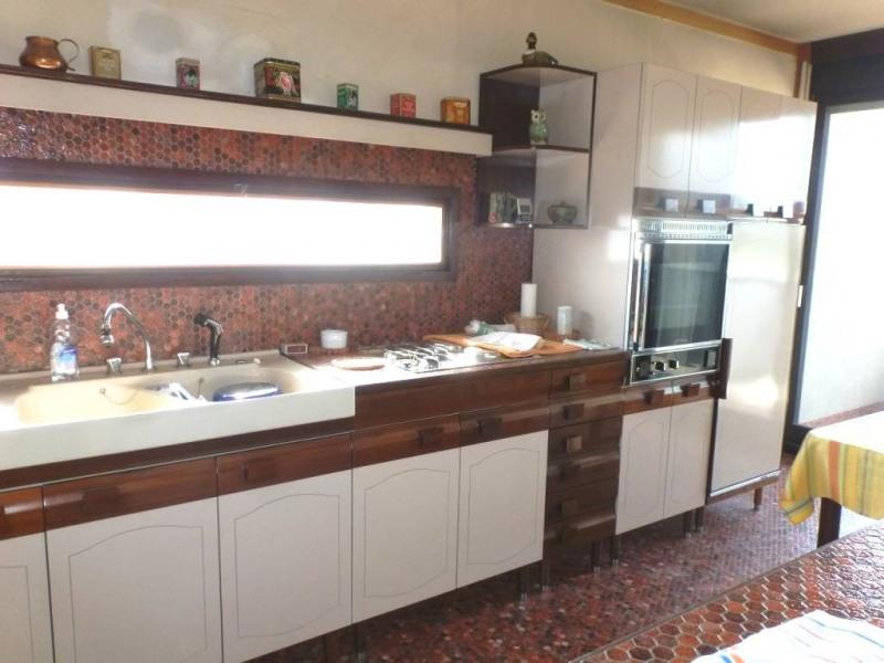 Vente appartement Echirolles 109000€ - Photo 8