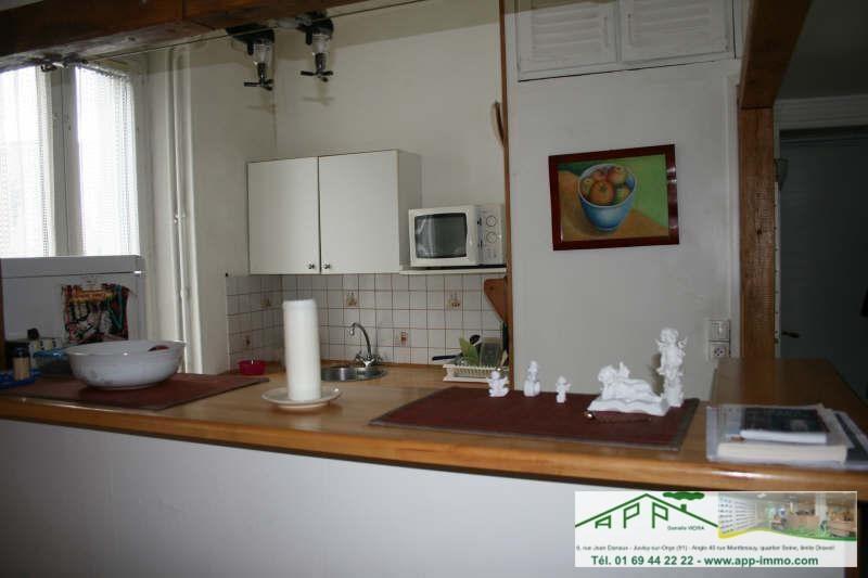 Vente appartement Juvisy sur orge 99500€ - Photo 5