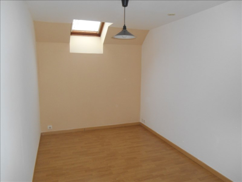 Rental apartment Troyes 430€ CC - Picture 3