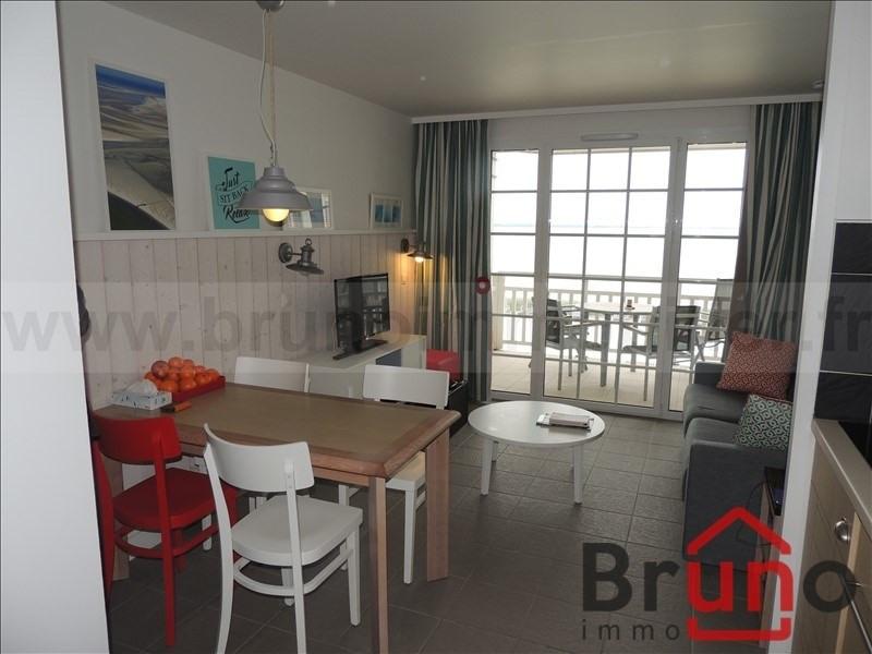 Revenda apartamento Le crotoy 189000€ - Fotografia 7