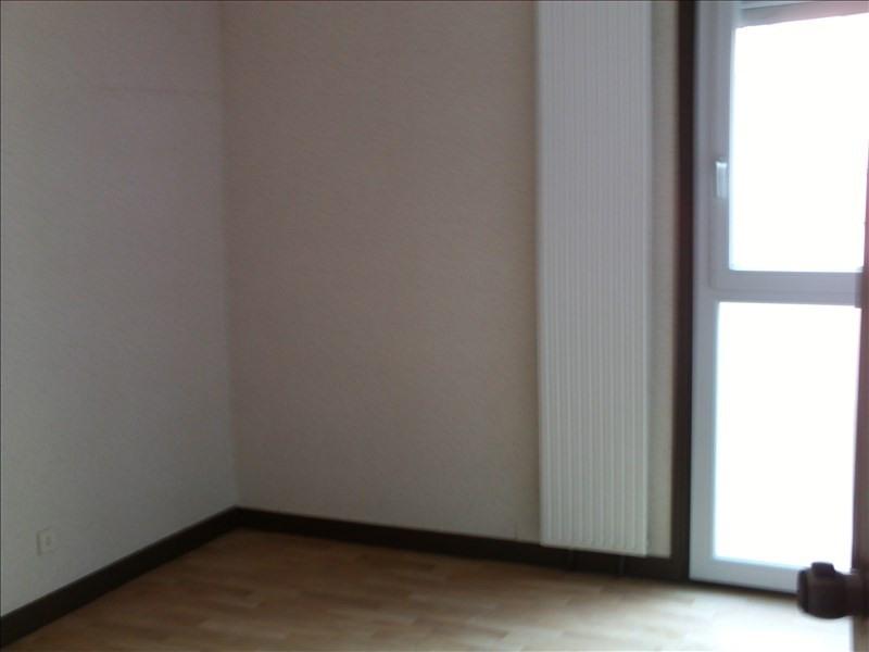 Vente appartement Pau 155000€ - Photo 4