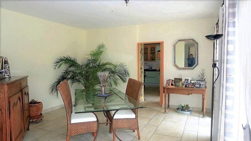 Vente maison / villa Boigny sur bionne 595000€ - Photo 10