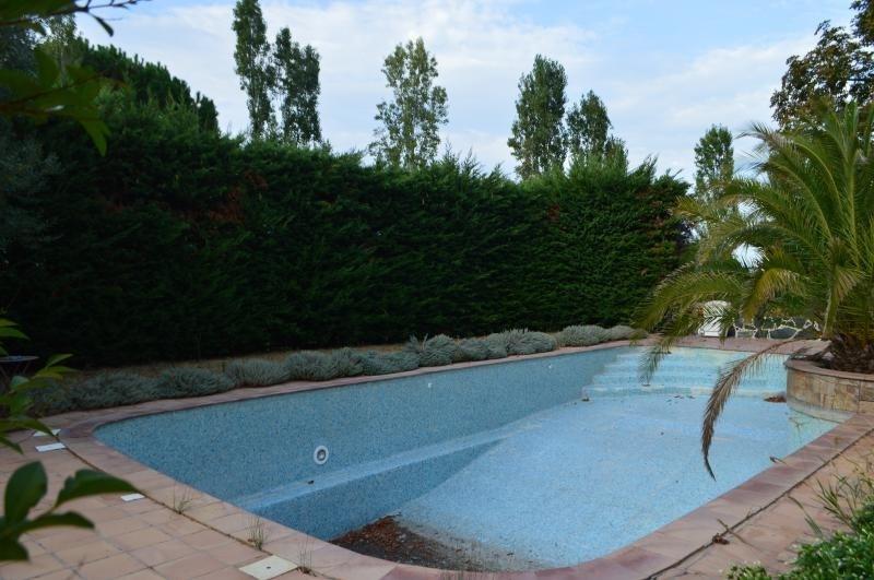 Sale house / villa Les arcs 367500€ - Picture 2
