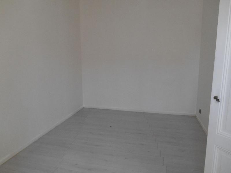 Sale house / villa Castres gironde 106000€ - Picture 5