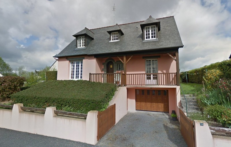 Vente maison / villa St amand 148 500€ - Photo 1