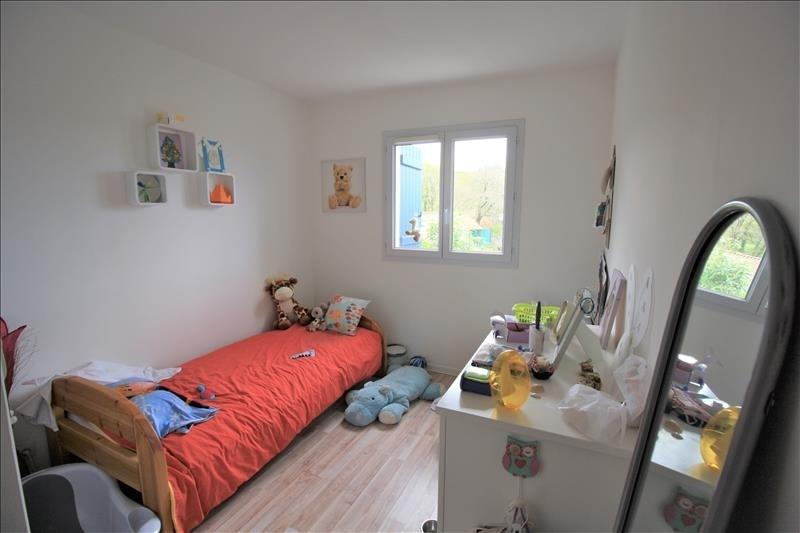 Vente maison / villa Bassussarry 311000€ - Photo 7