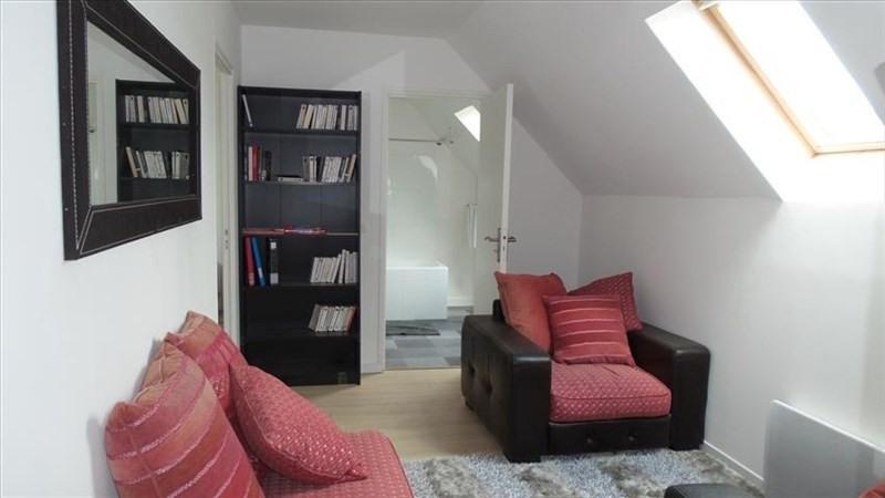 Vente maison / villa Lizy sur ourcq 174000€ - Photo 6