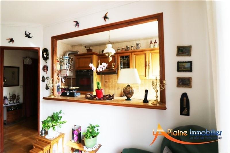 Sale apartment St denis 156000€ - Picture 2
