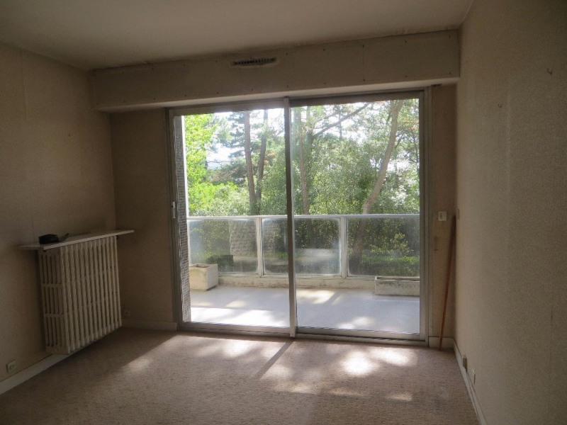 Sale apartment La baule escoublac 145 000€ - Picture 3